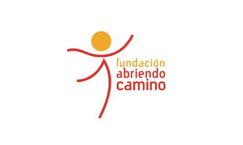 Empresas Colaboradoras - Fundación Abriendo Camino